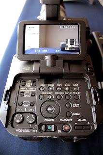 FX700_20.jpg