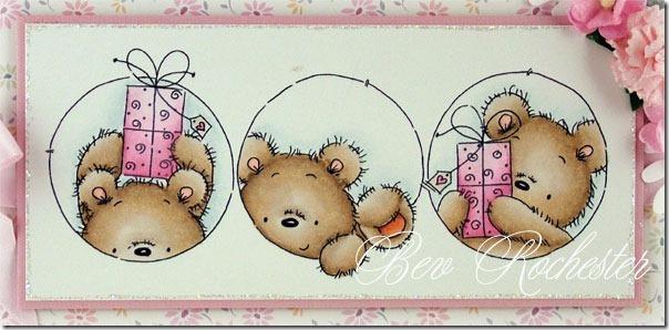 Bev-Rochester-lotv-summer-bears-7a