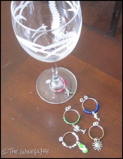wine_charms (279x362)