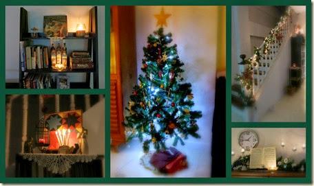 November and December 20141