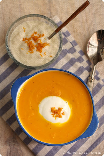crema-zanahoria-naranja-6
