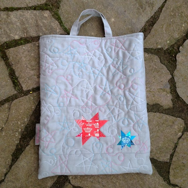 Star Tote2