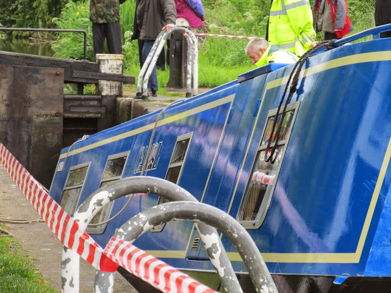 marton lock incident 010