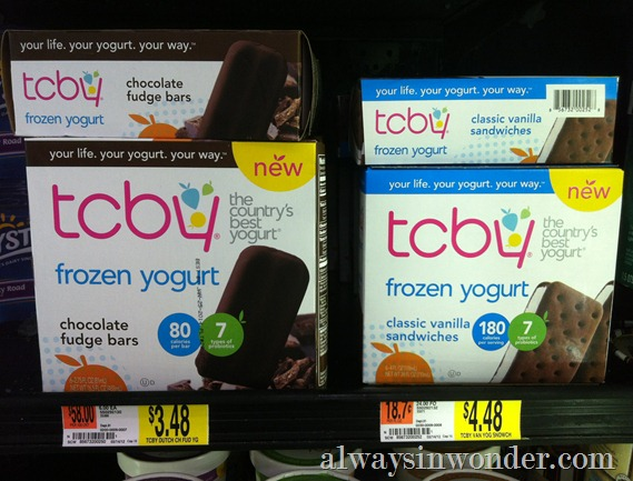 shopping for #TCBYGrocery (25)