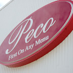 Peco Foods Expansion Announcement
