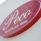 Peco Foods Expansion Announcement