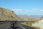Route 66 & Wild West - www.apextravel.com.br