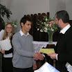 VISZ-tanfolyam-2008-13.jpg