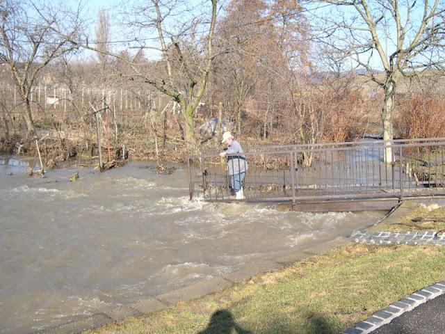 2005-povodne-013.jpg