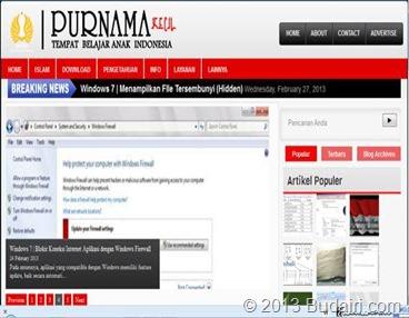 www.budairi.com