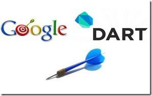 Google-Dart