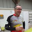 2011-11-06 Sortie Theix Sulniac (23).JPG - Bon Anniv Jean-Michel !