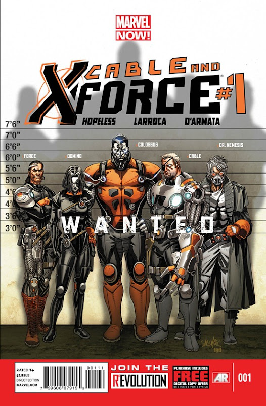 CableAndXForce_01_Cover