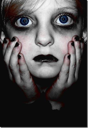 halloween terror (6)