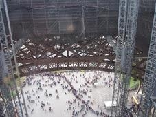 2014.04.20-045 vue du 1er étage