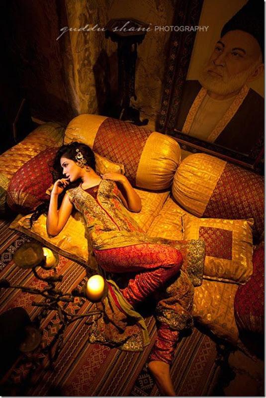 Nickie-Nina-Mughal-Raj-3