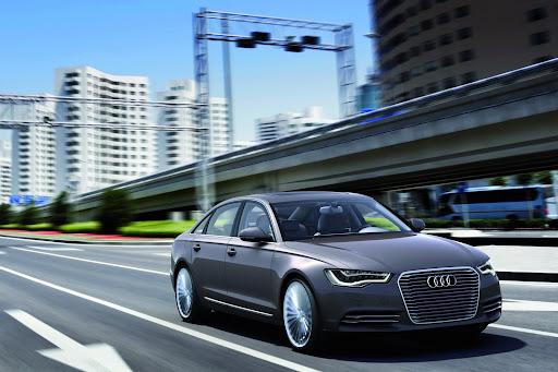 Audi-A6-Le-tron-Concept-08.jpg