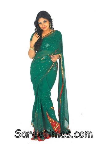 [Monika_Green_Designer_Saree%255B3%255D.jpg]
