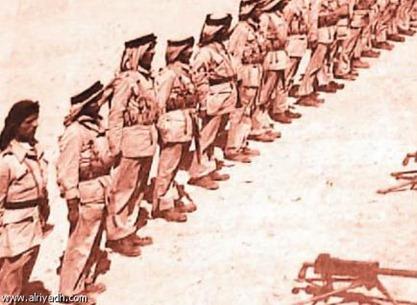 الجيش_العربي_فى_فلسطين