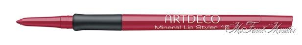 ARTDECO MineralLipStyler - Art.Nr. 336.12