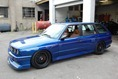 BMW-M3-E30-Touring-120