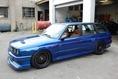 BMW-M3-E30-Touring-120