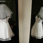 vestido-de-novia-corto-para-civil-mar-del-plata-buenos-aires-argentina__MG_6082.jpg