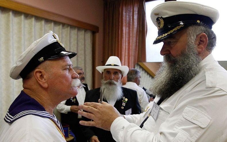 european-beard-2012-3
