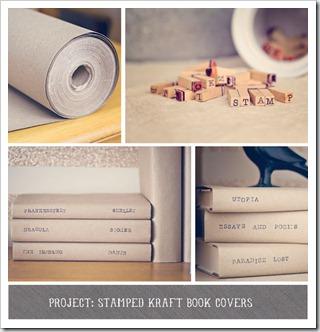 bookcoverproject