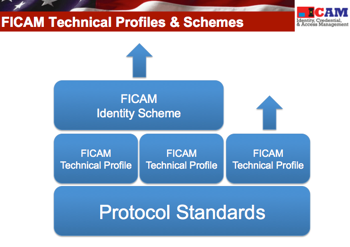 FICAM Profiles and Schemes
