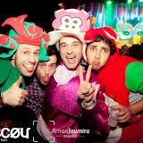 2015-02-21-post-carnaval-moscou-288.jpg
