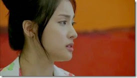 KARA Secret Love.Coffee with an Angel.Part1.MP4_002081512_thumb[1]
