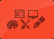 Diseño-web-en-Ancash