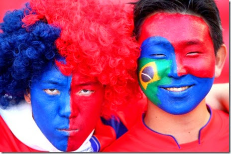 world-cup-fans-029