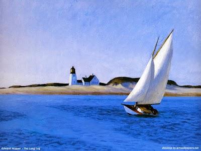 Hopper, Edward (1).jpg