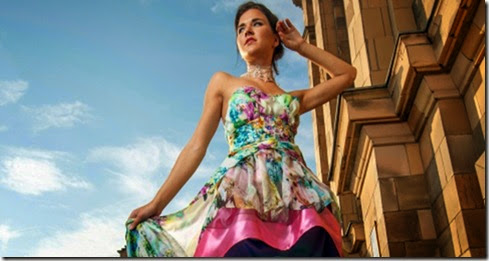 3-tips-fashion-yang-membuat-lekuk-tubuh-anda-terlihat-proporsional