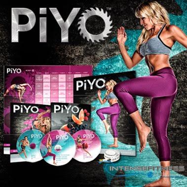piyo 3