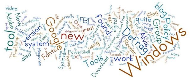 Wordle_2012-10-28_10-49-54