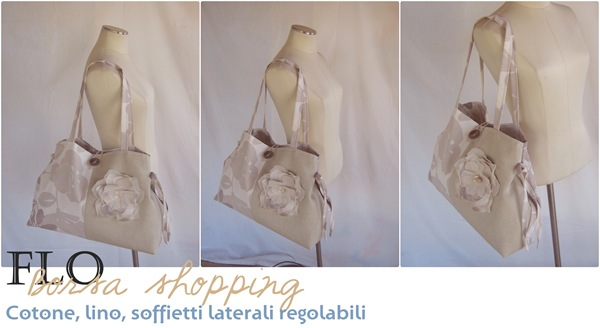 shopping_bag_ecru_cotton_linen_FLO_vannalisa_scafaria