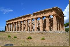 Temple of Hera I-1
