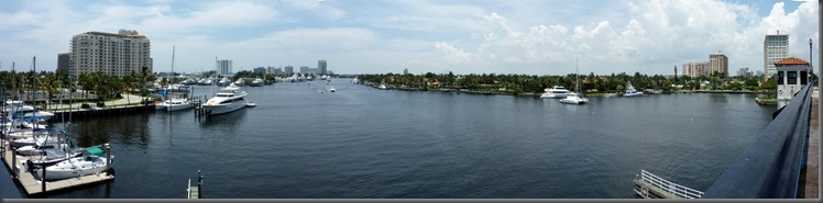 Panorama 2 ft lauderdale small