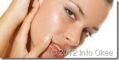cara merawat kulit yang berminyak