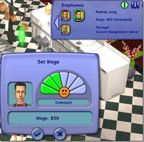 ScreenShot024