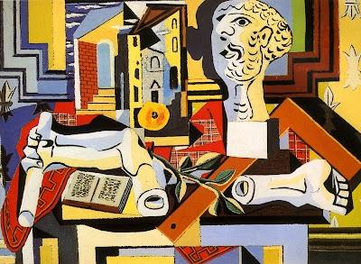 Picasso, Pablo.JPG