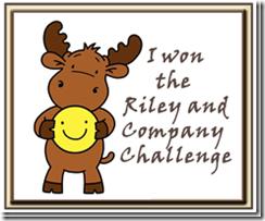 Riley Challenge Winner copy_thumb