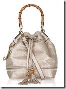 Milly shoulder bag