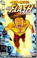 P00028 - Flashpoint_ Kid Flash Lost v2011 #1 (de 3) - Part One (2011_8)