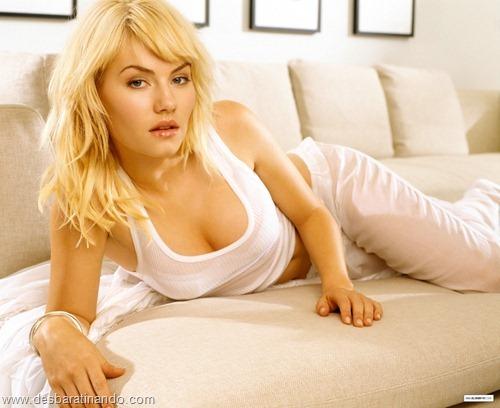 Elisha Cuthbert linda sensual sexy sedutora hot pictures desbaratinando (91)