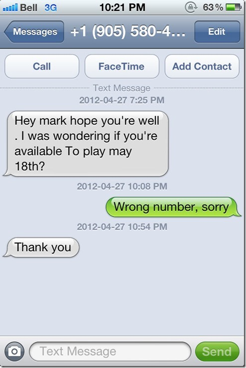 wrong-number-texts-16