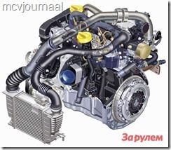 Dacia Logan - Renault Logan 2013 02
